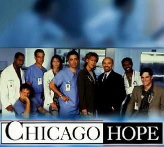 chicago-hope-57c0a