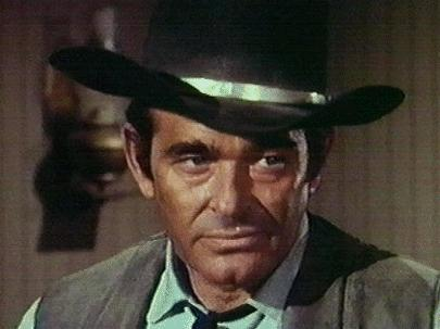 Stuart Whitman Stuart Whitman as Marshal Jim