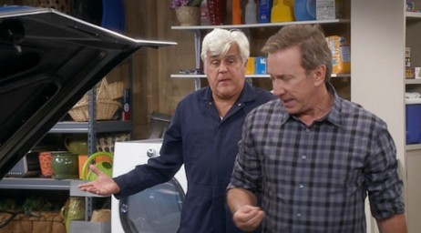 jay leno tim allen sitcoms online photo galleries. Black Bedroom Furniture Sets. Home Design Ideas