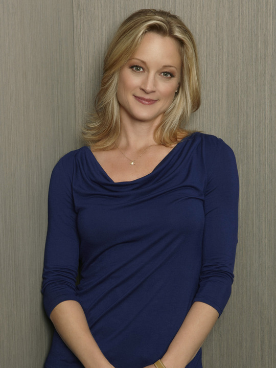teri polo net worthteri polo twitter, teri polo gif, teri polo monk, teri polo wikipedia, teri polo instagram, teri polo daughter, teri polo facebook, teri polo, teri polo imdb, teri polo hallmark movies, teri polo tattoo, teri polo death, teri polo net worth