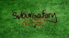 Suburgatoryintertitle.jpg