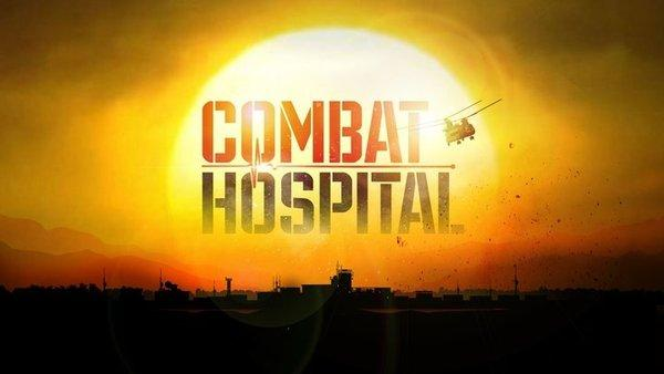 http://www.sitcomsonline.com/photopost/data/3313/combat-hospital-abc-tv-show.jpg
