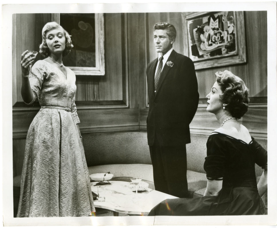 Christine_White_Louise_Allbritton_and_Efram_Zimbalist_Jr_13726
