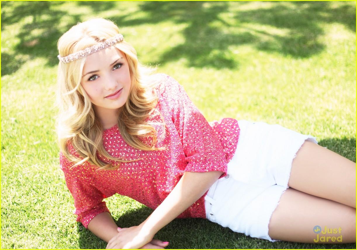 peyton roi list cute - photo #26