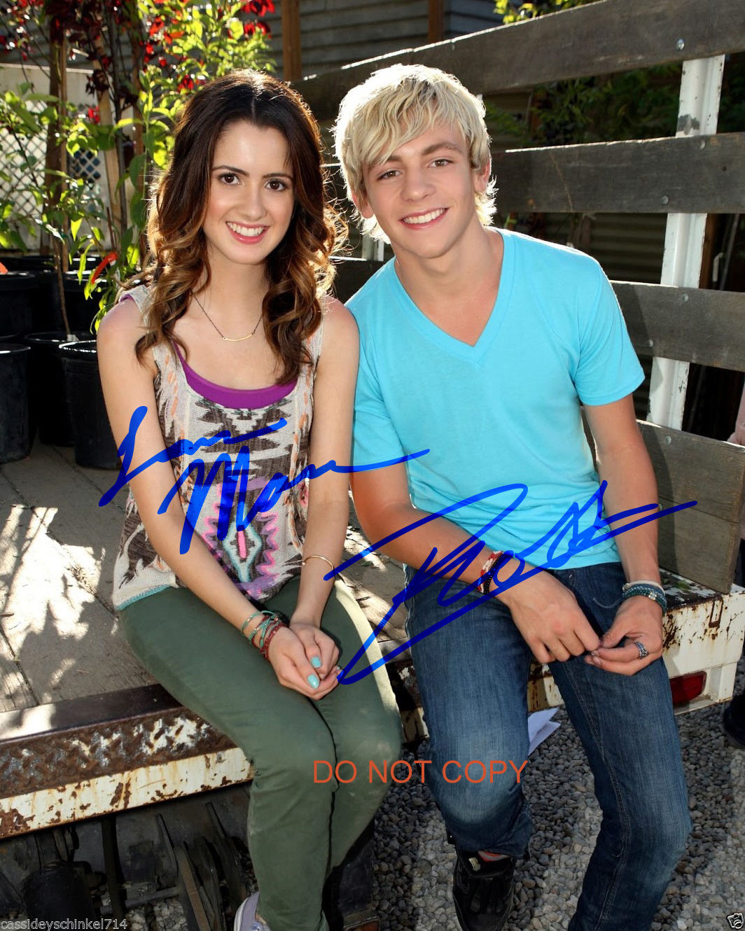 Austin_Ally_Disney_Laura_Marano_Ross_Lynch