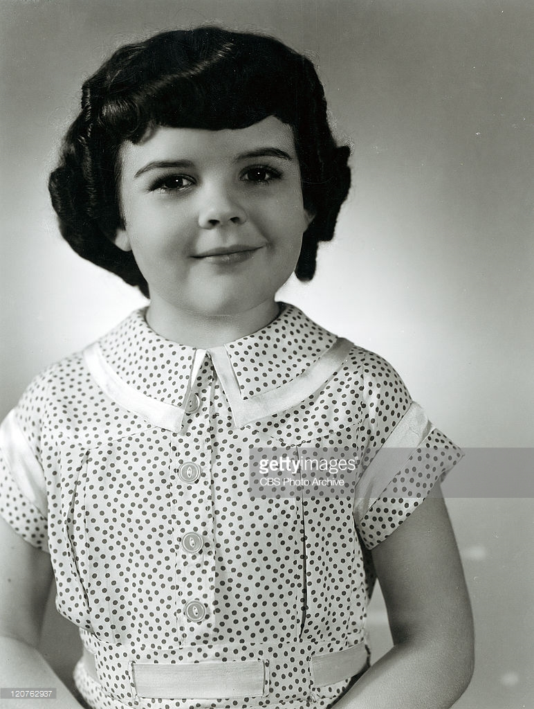 Edana Romney
