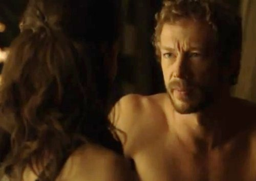nudes Swimsuit Kris Holden-Ried (63 photos) Selfie, YouTube, swimsuit
