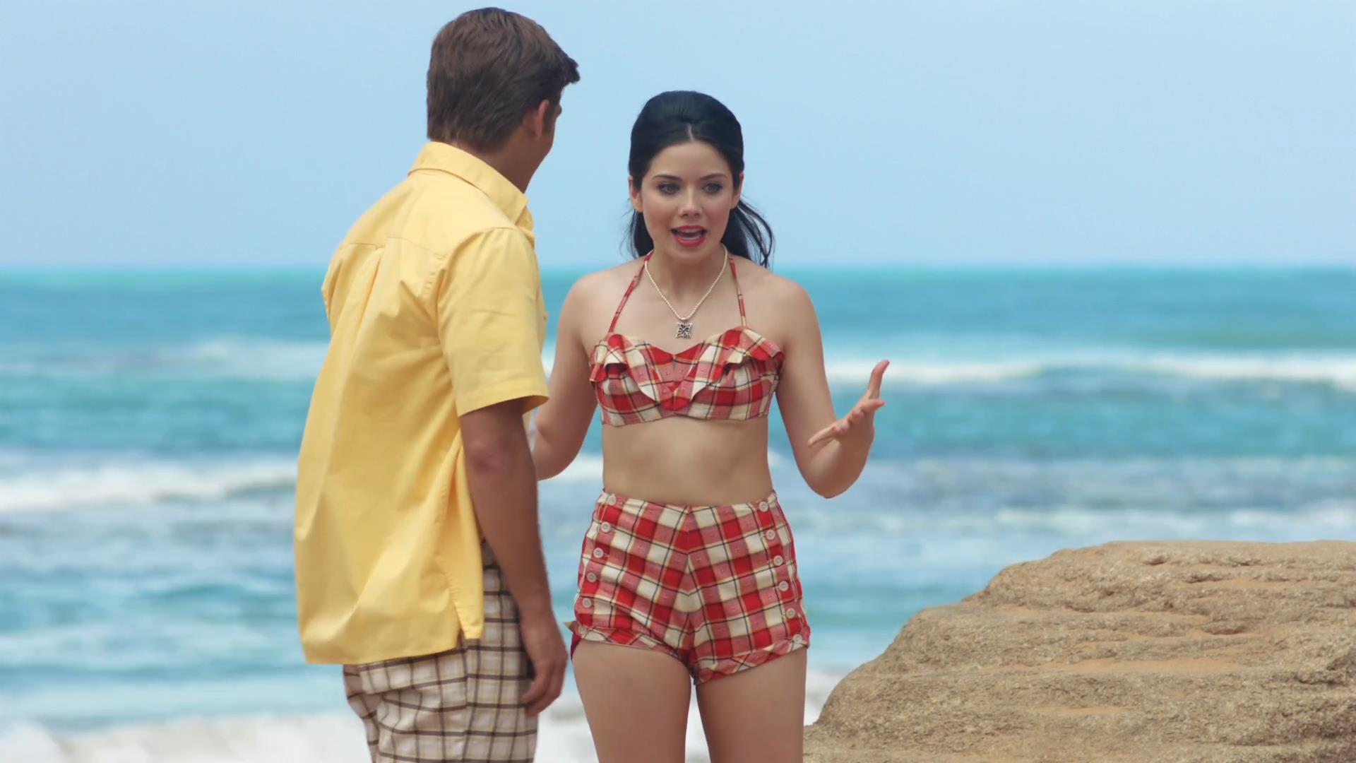 Фильм лето пляж кино картинки