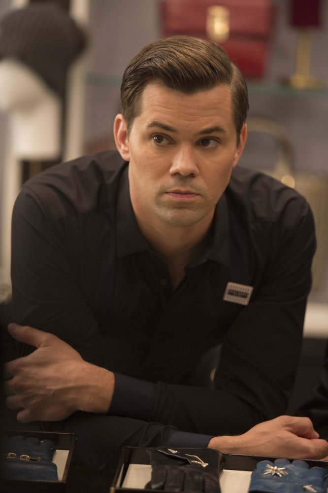 Andrew_Rannells_in_Girls_2tyty