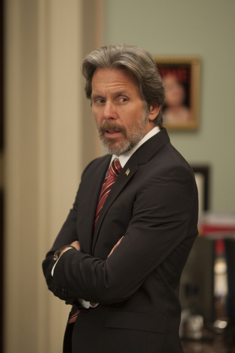 Gary Cole Movies Gary Cole gary cole of...