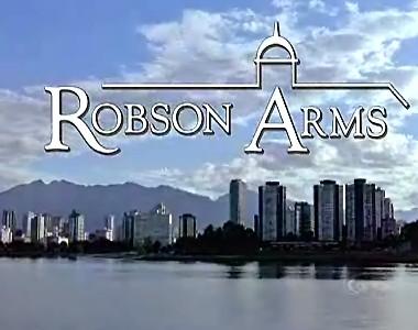 Robson20