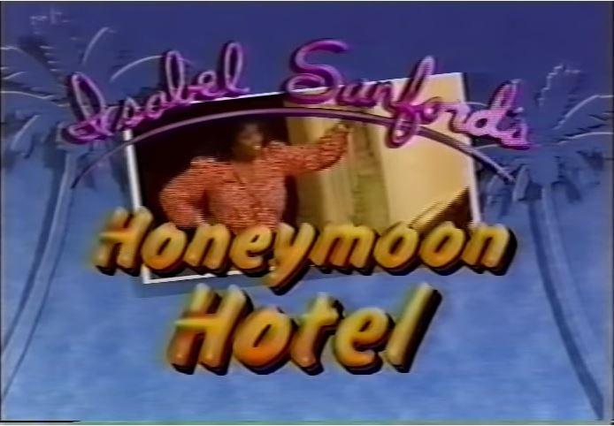 Honeymoon_Hotel