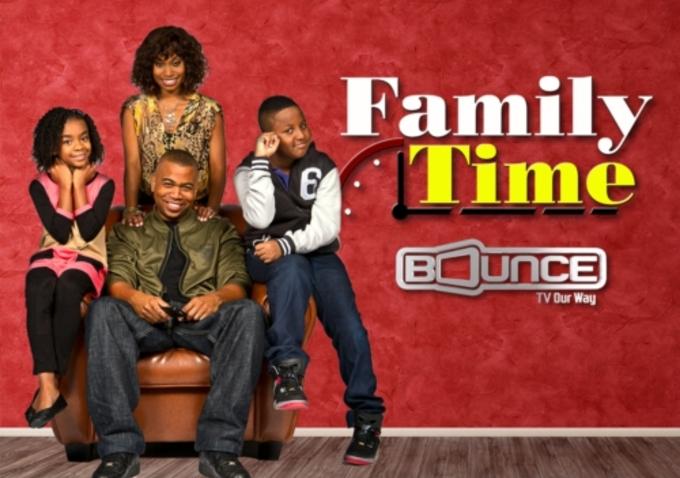 familytime1