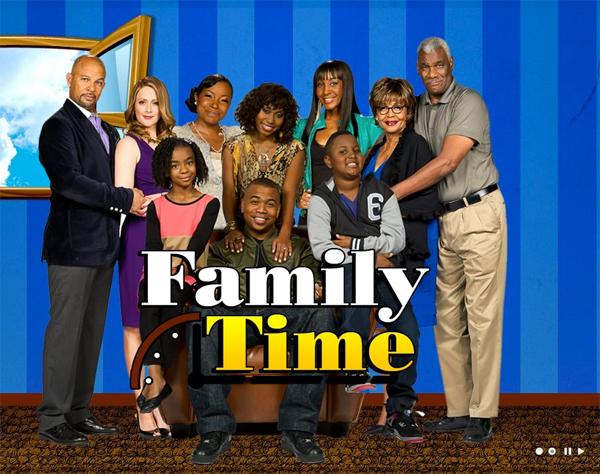 familytime2