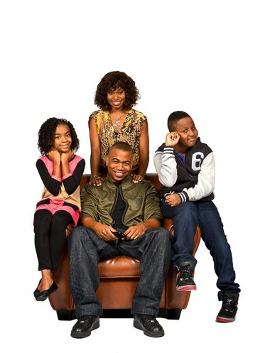 familytime3