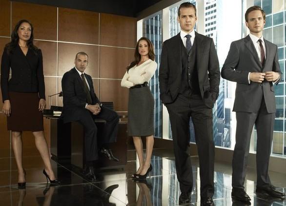 Suits1000