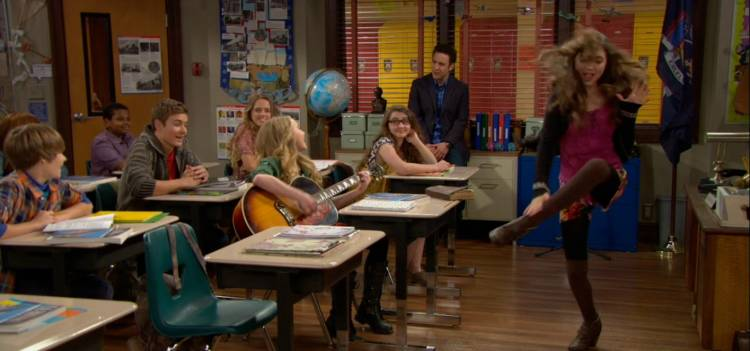 girl meets world 1961 online Watch girl meets world (2014) online free full movie putlocker riley is the daughter of corey and topanga and she goes to school with her friends maya and farkle and new person lucas who riley likes.