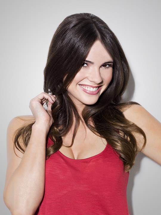Zach Stone Is Gonna Be Famous Season 1 2013: Zach Stone Is Gonna Be Famous-Shelley Hennig