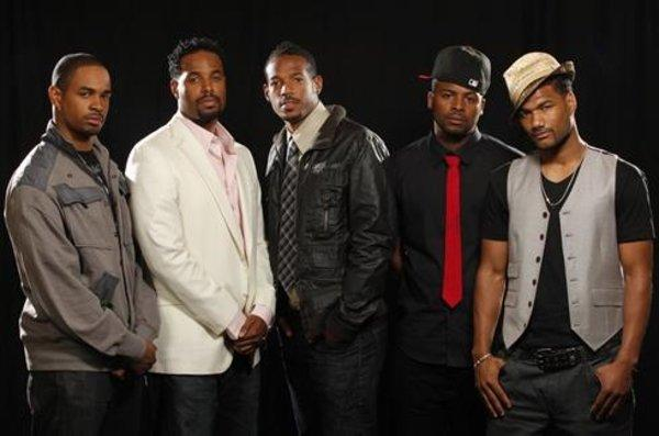 second-generation-wayans