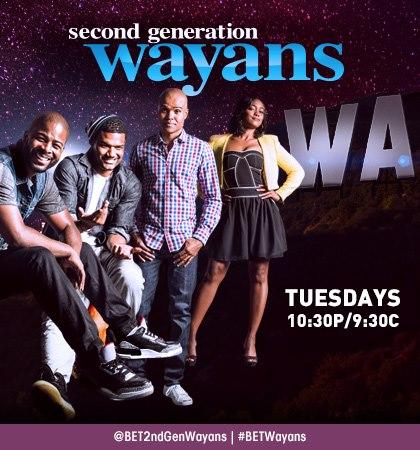 secondgenwayns