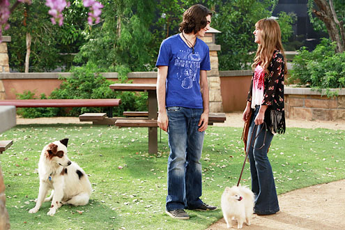 dog-with-a-blog-14blake_michael_denyse_tontz