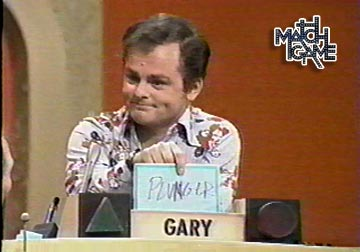 gary burghoff interview