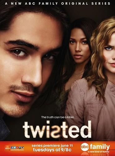 Twist7