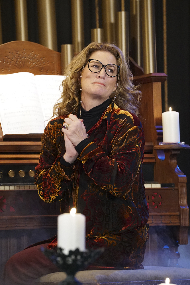 Ana_Gasteyer_in_The_Gold