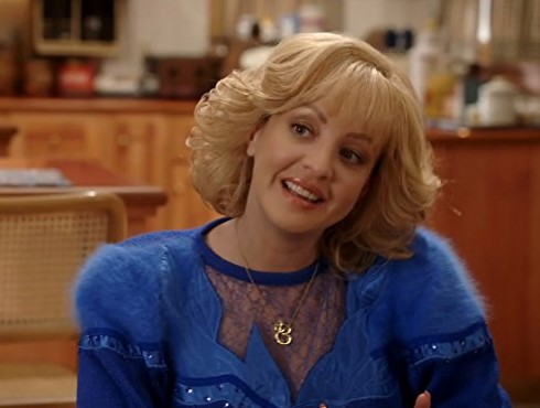 gold16WendiMcLendon-Covey