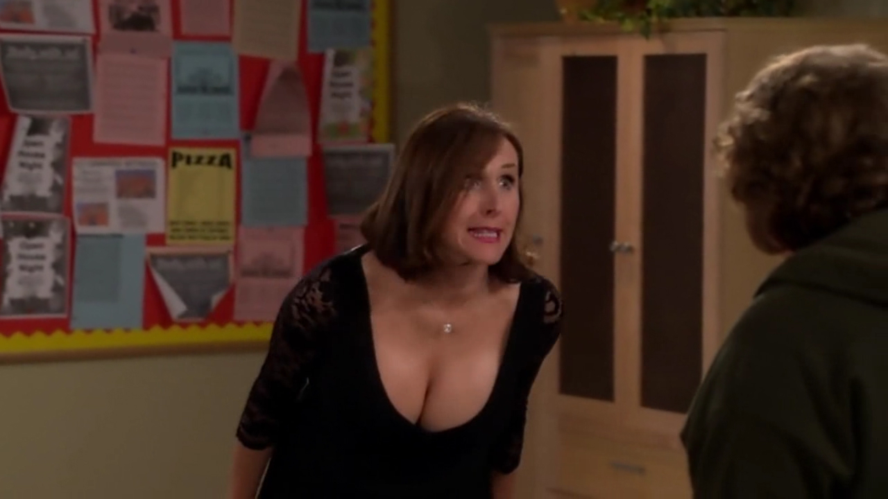 molly-shannon-topless