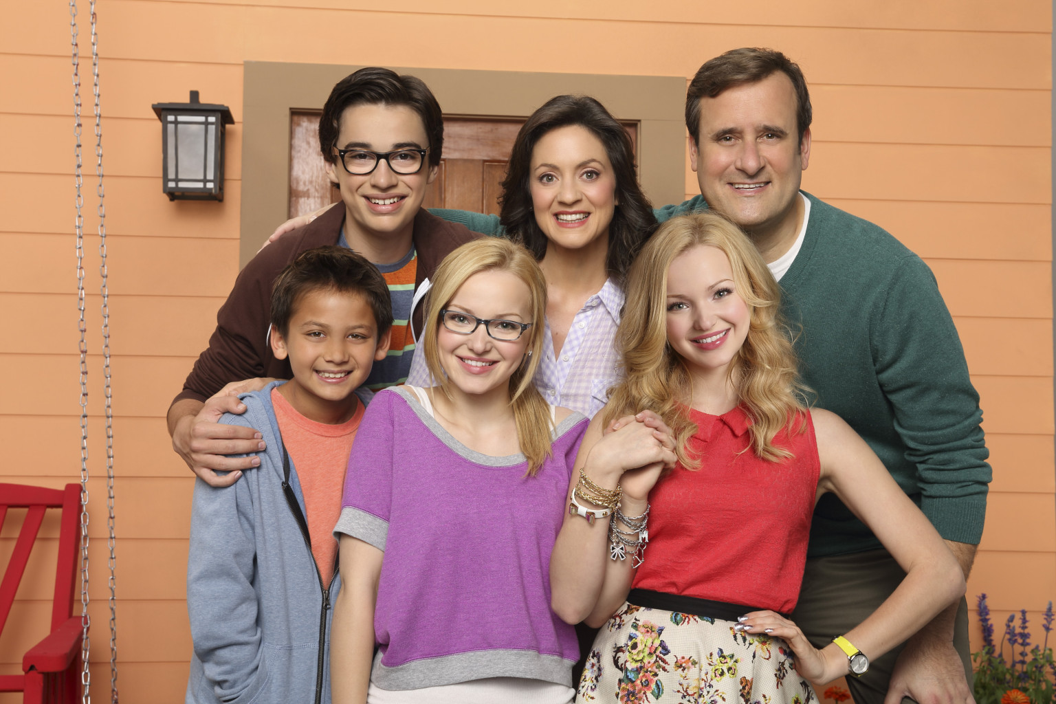 LIV-AND-MADDIE-facebook