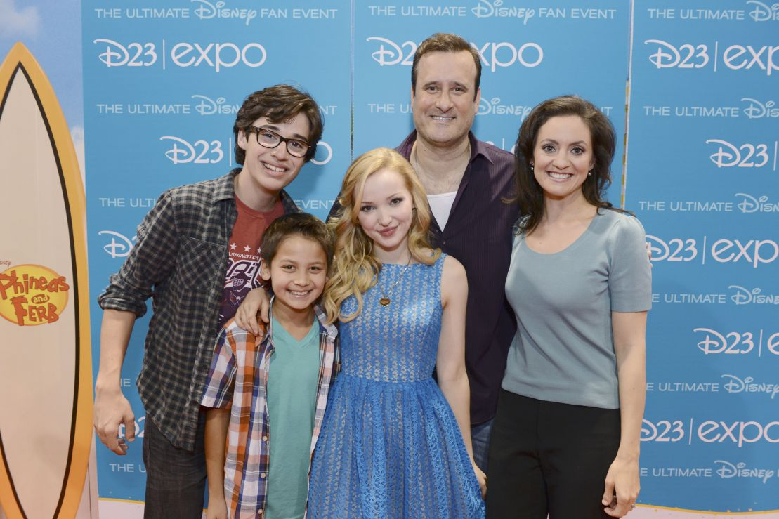 liv-and-maddie-cast-d23-expo-august-10-2013-9.jpg