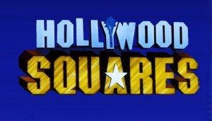Hollywood-Squares-300x171