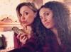 Riley-with-Christina-BTS-freya-and-keelin-40734926-643-478.png