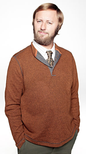 roryRory_Scovel