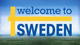Welcome_to_Sweden