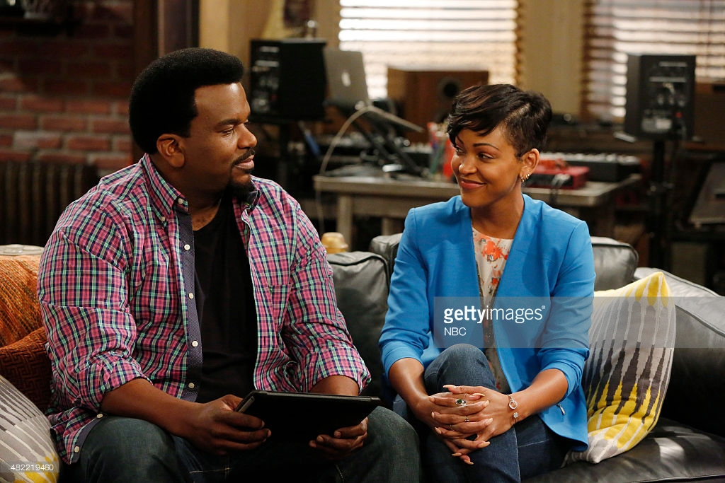 482219460_Craig_Robinson_as_Craig_Robinson_Meagan_Good_as_Victoria_Wavers_--