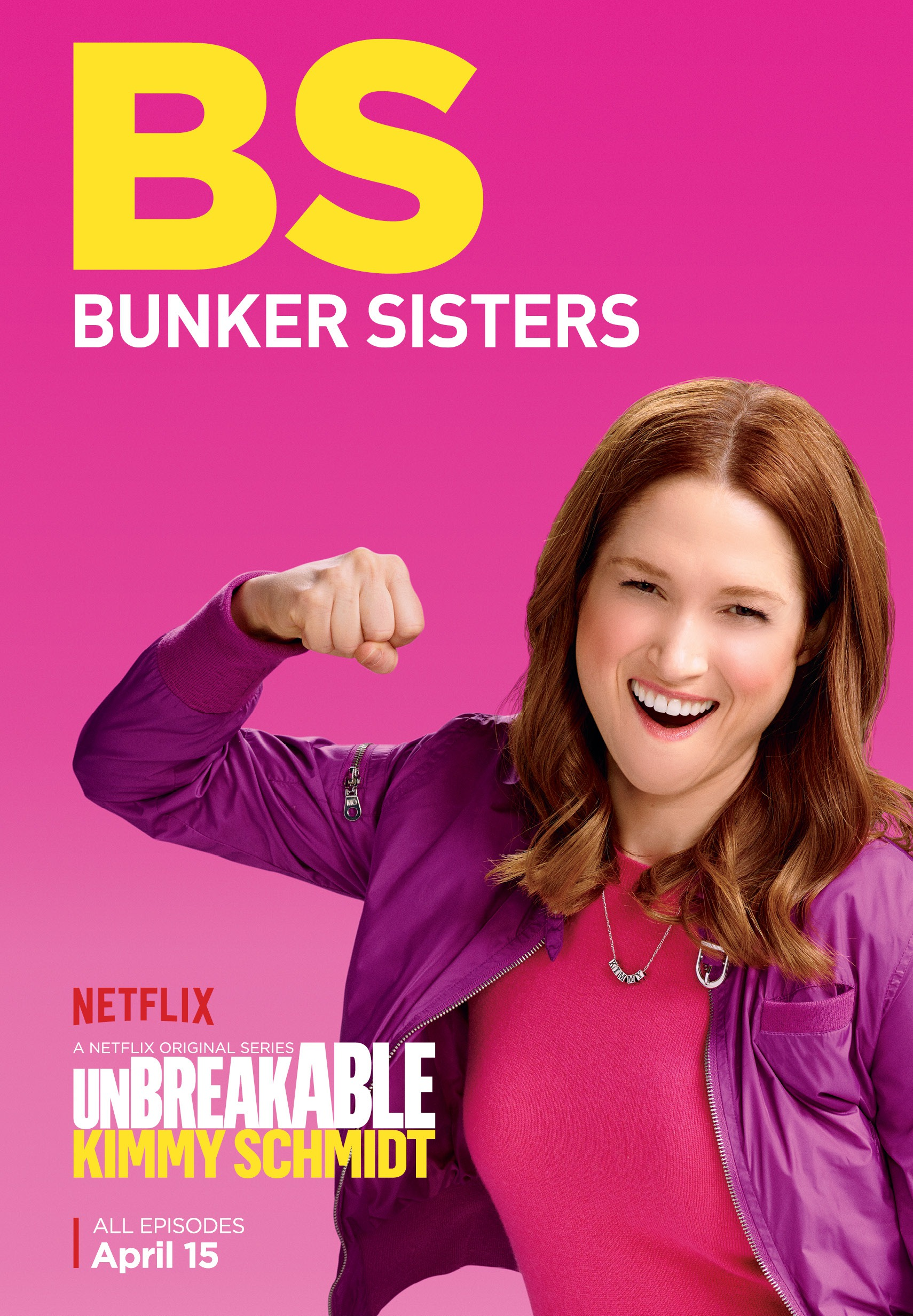 Unbreakable-Kimmy-Schmidt-Season-2-Poster-BS-unbreakable-kimmy-schmidt-39783925-1710-2466