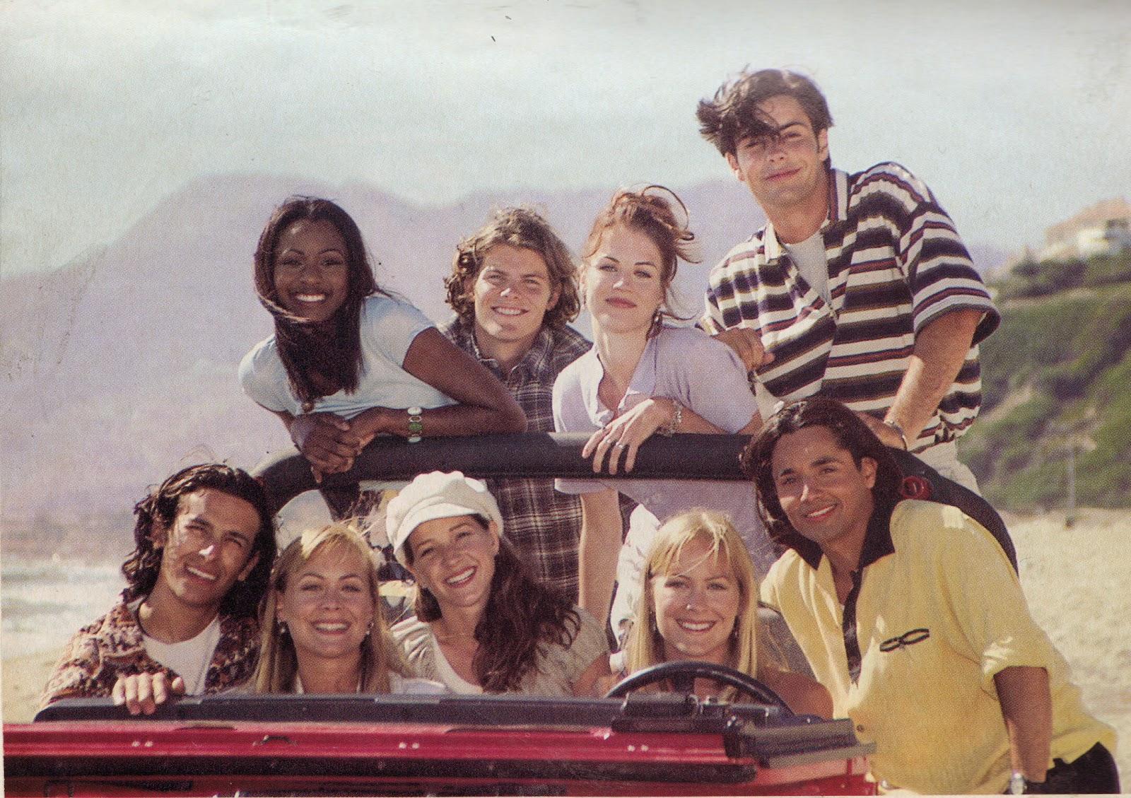 SVHTVcast1995