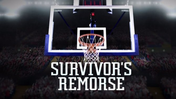 survivors-remorse-teaser