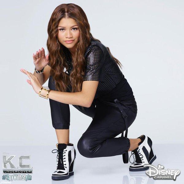 Zendaya Shoes Online