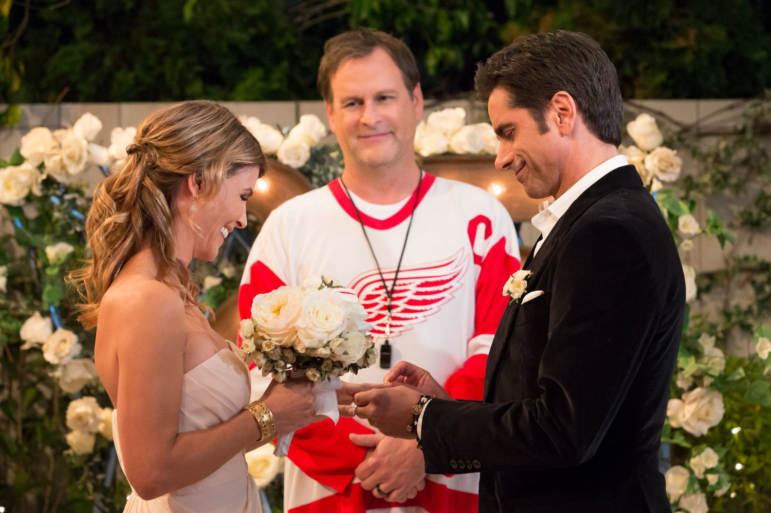 John_Stamos_Dave_Coulier_and_Lori_Loughlin_in_Fuller