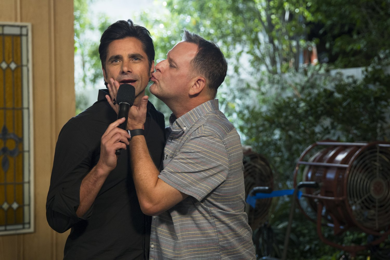 John_Stamos_and_Dave_Coulier_in_Fuller_House4334