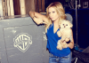 ashley-tisdale-clipped.jpg