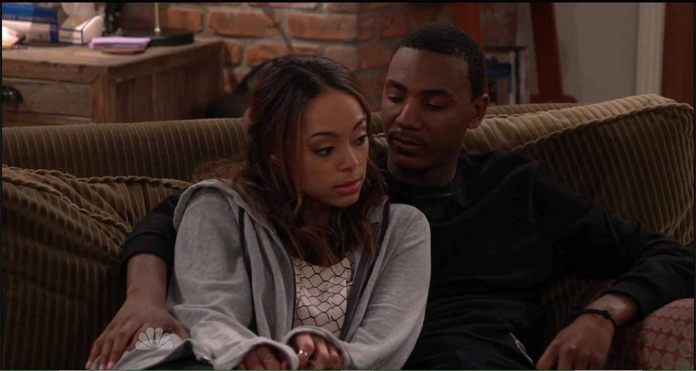 Amber_Stevens_West_and_Jerrod_Carmichael_in_The_Carm