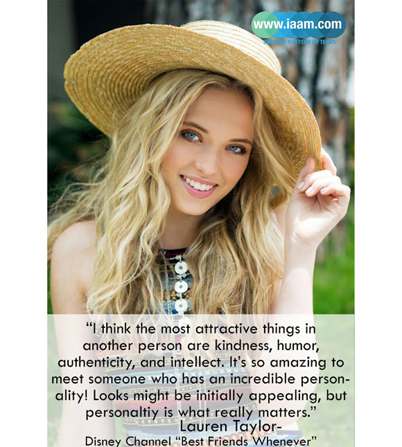 Lauren-Taylor-Smart-is-Sexy-quote