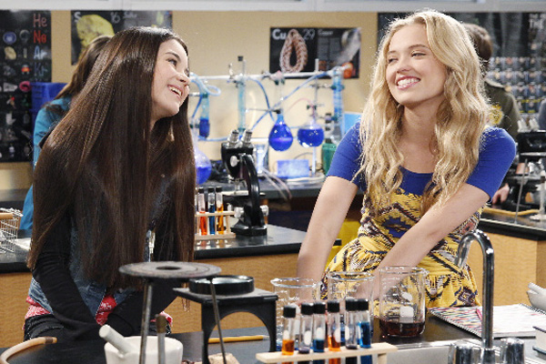 bff-whenever-lab-social