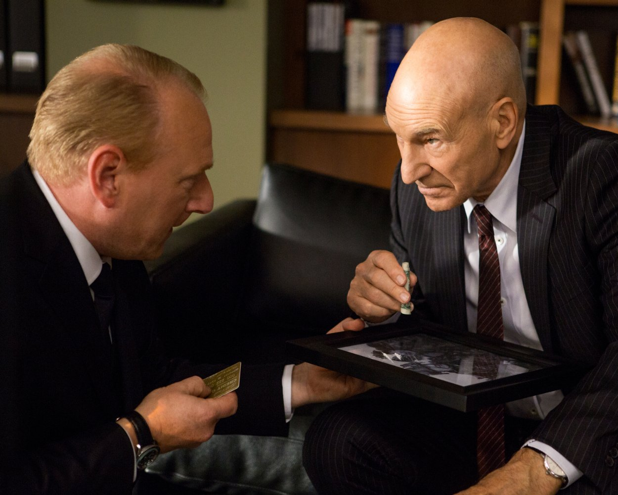 Patrick_Stewart_and_Adrian_Scarbo