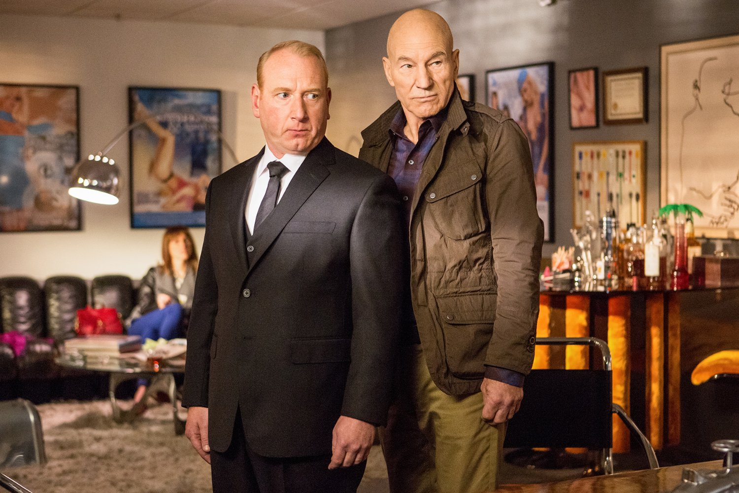 Patrick_Stewart_and_Adrian_Scarboro