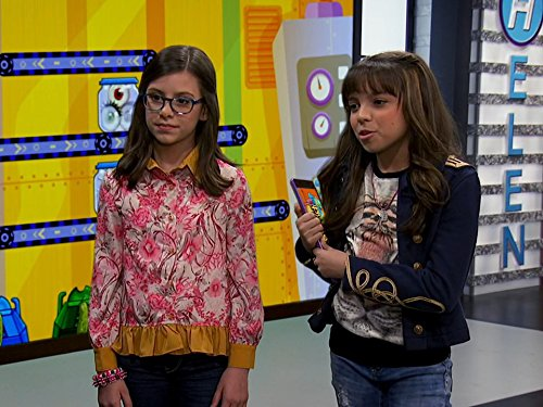 Madisyn_Shipman_and_Cree_Cicchino_in_Game